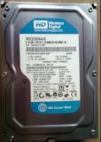 Продам Жесткий диск Western Digital Caviar Blue 320GB Южное