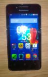 Продам Мобильный телефон Lenovo A319 + ДОКУМЕНТЫ Южное