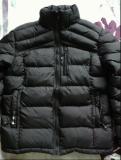 Продам новою мужскую зимнею куртку Adidas размер 50 XXL Южное