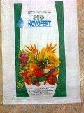 Новоферт-удобрение для Вас Северодонецк