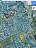 Пасічна, земля під будівництво, біля обласної лікарні Ивано-Франковск