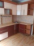 Продам 3-х комнатную квартиру на Даманском Кривой Рог