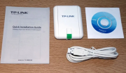 Продам Беспроводной адаптер TP-Link TL-WN822N Южное