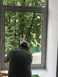 Тонування вікон квартир, офісів, фасадів, балконів Винница