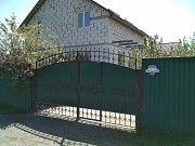 Продажа двух домов в Гостомеле Гостомель