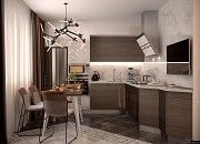 Продам отличную 2-х комнатную квартиру в центре Одессы Одесса