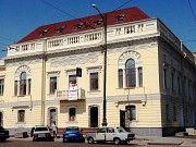 В центре на Тираспольской отличное помещение 220 кв.м. Хороший ремонт. Собственник Одесса