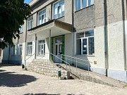 Предлагается аренда нежилого помещения в г. Первомайск, Николаевской области Первомайск