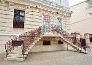 Великолепное помещение 75 кв.м. с ремонтом на Пушкинской. Собственник. Одесса