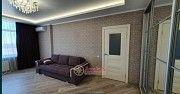 Предлагаю 1-но комнатную квартиру на Сахарова ул Одесса
