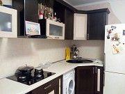 Предлагается к продаже 1-но комнатная квартира в доме Микромегас. Одесса