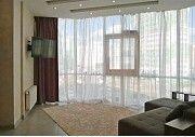 Продам срочно шикарную 2 -х комнатную квартиру на Марсельской в 4 Жемчужине. Одесса