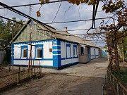 Продам дом у моря Новопетровка, Запорожская область, Бердянский район Бердянск