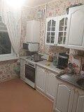 Предлагается к продаже 2х комнатная квартира. Одесса