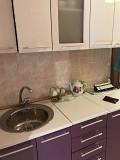 Продам 1-комнатную квартиру, 40 кв.м, Симферополь, ул. Ефремова, Центр Симферополь