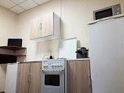 Койка-место(Общежитие) Киев