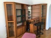 Итальянская Мебель Б/У в отличном состояниии продаю Киев