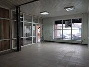 Діючий магазин, центр, район вокзалу, паркінг Ивано-Франковск