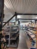 ПРОДАЄТЬСЯ діючий магазин, з орендарями центр Ивано-Франковск