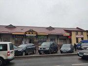 Магазин, центр, вітрина, паркінг Ивано-Франковск