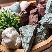 Камни для бани Харьков
