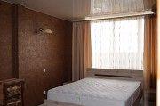 Продам 3-х комнатную видовую квартиру с дизайнерским ремонтом в 100 метрах от ЛЕСА в Броварах Бровары
