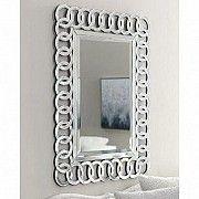 зеркала настенные напольные и с подсветкой Киев