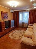 Сдам двухкомнатную квартиру по просп.Центральный возле площади 3000грн/мес Северодонецк
