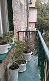Продаётся квартира по ул.Щербаковского,72 Киев