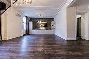 Продается замечательная 2 уровневая 5 ком.квартира Крутой спуск, Липки Киев