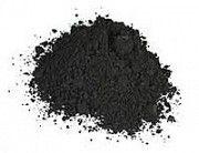 Активоване вугілля БАУ 207С Львов