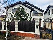 Продается дом , который строили для себя. Совиньон Одесса