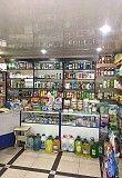 Срочно, в связи с переездом, продам действующий магазин Доброполье