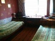 Сдам комнату в квартире с хозяйкой Одесса