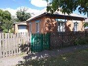 Продается дом в Лубнах с земельным участком 4 соток Лубны