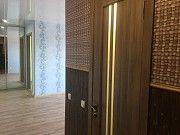 Продам 3-х комнатную квартиру Набережная/Горького/Вид на море/ Бердянск