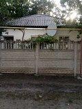 Продам дом Новодружеск