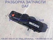 1643205, 1689467 Клапанная крышка Daf CF 85 Киев