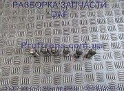 1438692 Толкатель клапана впуск Daf CF 85 Киев