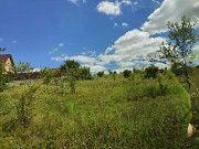 Продам земельну ділянку в с. Бармаки Ровно