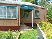 хата(дім,будинок,дача, житло) в Шполянському районі Шпола