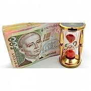 Отримай 50 грн за 5 хвилин Киев