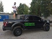 Крышка Форд Раптор. Крышка для Ford F 150 Raptor. Киев