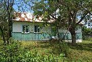 Продаж будинку Надворная