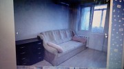 1+1 обмен на квартиру в Севастополе Севастополь