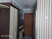 Продается 1к квартира в центре Чернигова с мебелью и бытовой техникой Чернигов