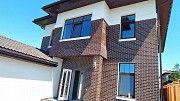 Продажа дома в Совиньоне с ремонтом Одесса