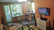 Продам 3-комнатную квартиру-студию по ул.Пацаева. Хозяин. Кировоград