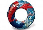 Надувной круг Человек-Паук Spider-Man Красноград