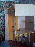 Кровать-чердак Мариуполь